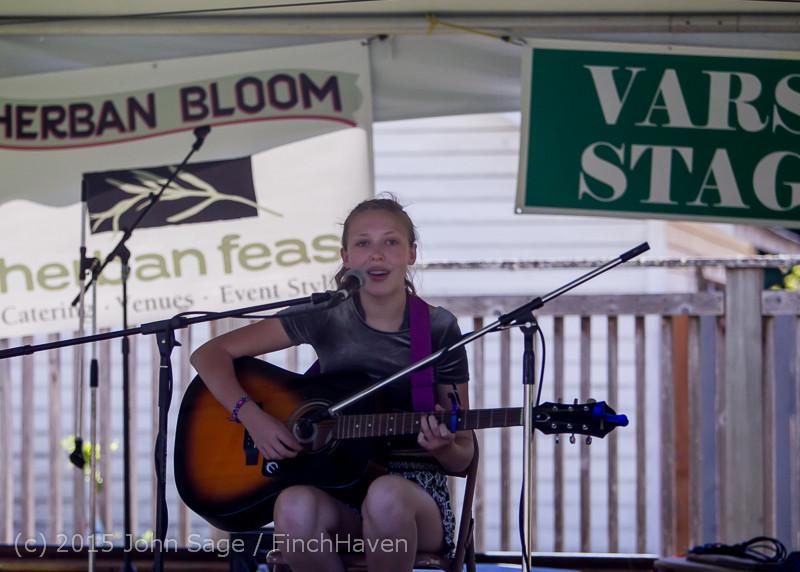 23427 VARSA Youth Stage Festival Saturday 2015 071815