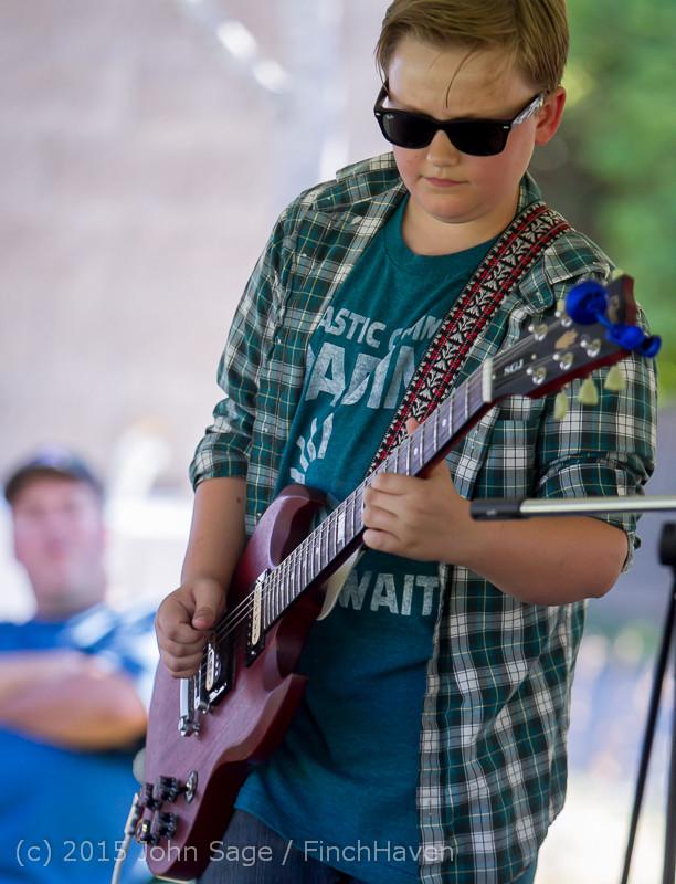 23510 VARSA Youth Stage Festival Saturday 2015 071815