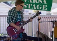 23559 VARSA Youth Stage Festival Saturday 2015 071815
