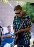 23590 VARSA Youth Stage Festival Saturday 2015 071815