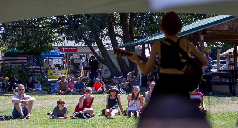 23795 VARSA Youth Stage Festival Sunday 2015 071915