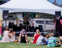 23797 VARSA Youth Stage Festival Sunday 2015 071915