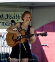 23838 VARSA Youth Stage Festival Sunday 2015 071915