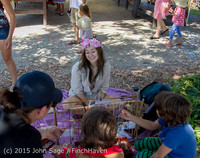 23860 Strawberry Festival Sunday Walkabout 2015 071915