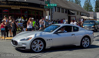 23862 Tom Stewart Memorial Car Parade 2015 071915