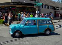23873 Tom Stewart Memorial Car Parade 2015 071915