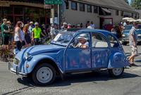 23877 Tom Stewart Memorial Car Parade 2015 071915