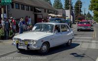 23880 Tom Stewart Memorial Car Parade 2015 071915