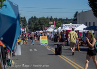 23886 Strawberry Festival Sunday Walkabout 2015 071915