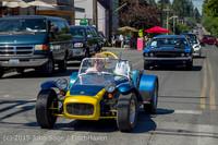 23895 Tom Stewart Memorial Car Parade 2015 071915