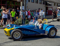 23896 Tom Stewart Memorial Car Parade 2015 071915
