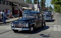 23905 Tom Stewart Memorial Car Parade 2015 071915