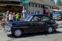 23908 Tom Stewart Memorial Car Parade 2015 071915