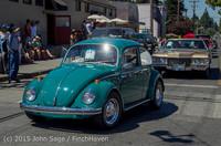 23918 Tom Stewart Memorial Car Parade 2015 071915