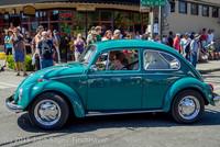 23920 Tom Stewart Memorial Car Parade 2015 071915