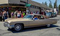 23923 Tom Stewart Memorial Car Parade 2015 071915