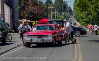 23929 Tom Stewart Memorial Car Parade 2015 071915