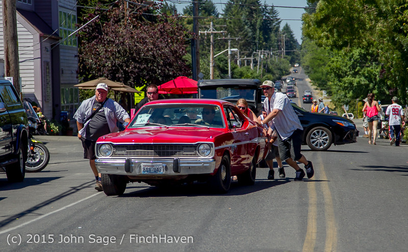 23929_Tom_Stewart_Memorial_Car_Parade_2015_071915