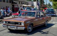 23941 Tom Stewart Memorial Car Parade 2015 071915