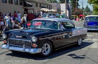 23947 Tom Stewart Memorial Car Parade 2015 071915