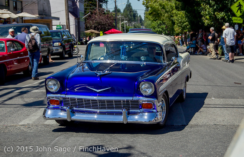 23951 Tom Stewart Memorial Car Parade 2015 071915