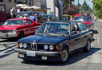 23960 Tom Stewart Memorial Car Parade 2015 071915