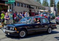 23962 Tom Stewart Memorial Car Parade 2015 071915