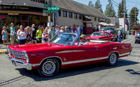 23965 Tom Stewart Memorial Car Parade 2015 071915