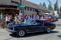 23969 Tom Stewart Memorial Car Parade 2015 071915