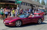 23981 Tom Stewart Memorial Car Parade 2015 071915