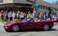 23982 Tom Stewart Memorial Car Parade 2015 071915