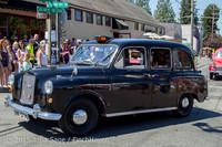 23991 Tom Stewart Memorial Car Parade 2015 071915