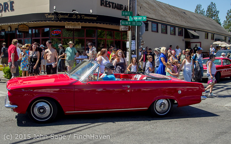 23998_Tom_Stewart_Memorial_Car_Parade_2015_071915