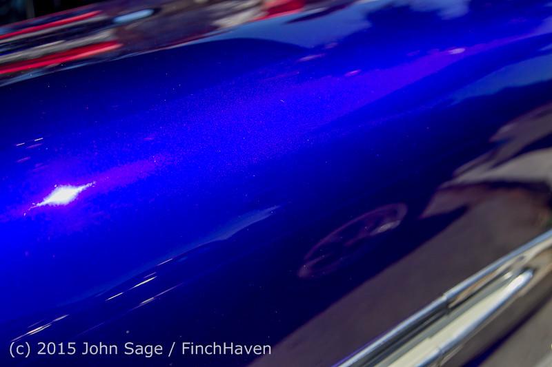 24006 Tom Stewart Memorial Car Parade 2015 071915