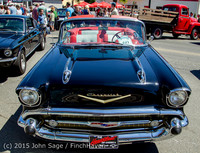 24031 Tom Stewart Memorial Car Parade 2015 071915