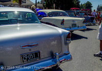 24032 Tom Stewart Memorial Car Parade 2015 071915