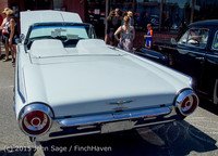 24036 Tom Stewart Memorial Car Parade 2015 071915
