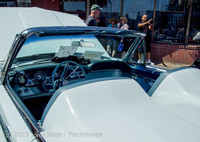 24037 Tom Stewart Memorial Car Parade 2015 071915