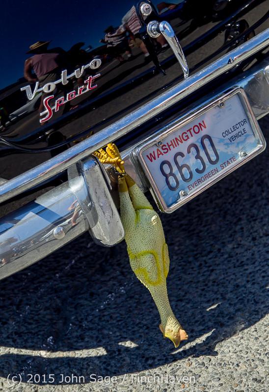 24040 Tom Stewart Memorial Car Parade 2015 071915