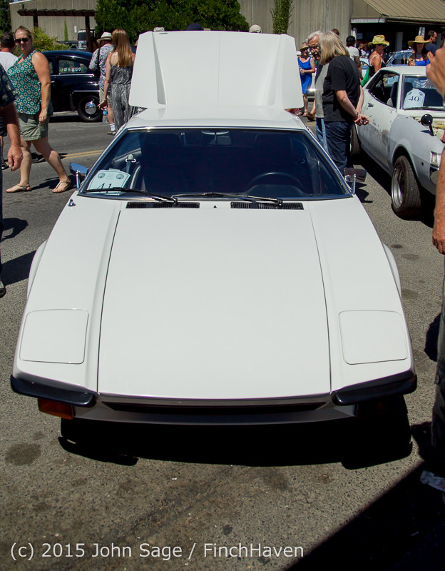 24043_Tom_Stewart_Memorial_Car_Parade_2015_071915