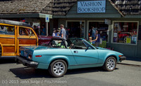 24078 Tom Stewart Memorial Car Parade 2015 071915