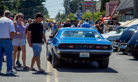 24117 Tom Stewart Memorial Car Parade 2015 071915