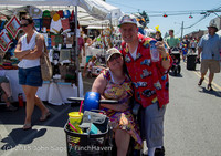 24126 Strawberry Festival Sunday Walkabout 2015 071915