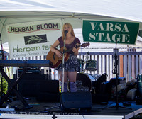 24133 VARSA Youth Stage Festival Sunday 2015 071915