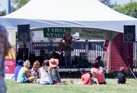 24134 VARSA Youth Stage Festival Sunday 2015 071915