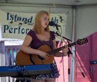 24137 VARSA Youth Stage Festival Sunday 2015 071915