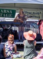 24177 VARSA Youth Stage Festival Sunday 2015 071915