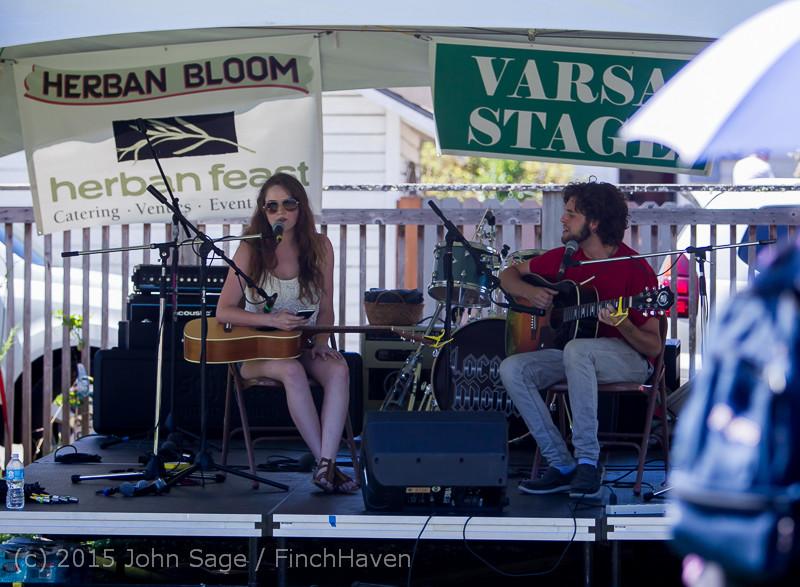 24220 VARSA Youth Stage Festival Sunday 2015 071915