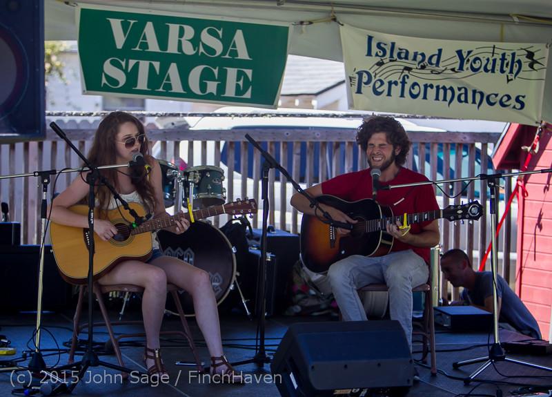 24227 VARSA Youth Stage Festival Sunday 2015 071915