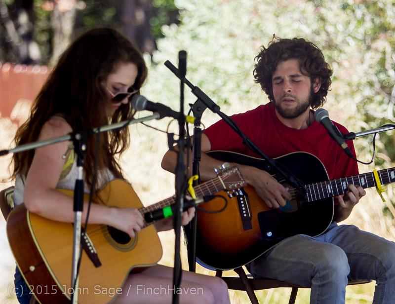 24254 VARSA Youth Stage Festival Sunday 2015 071915